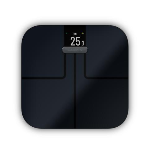 Garmin Index S2 BMI