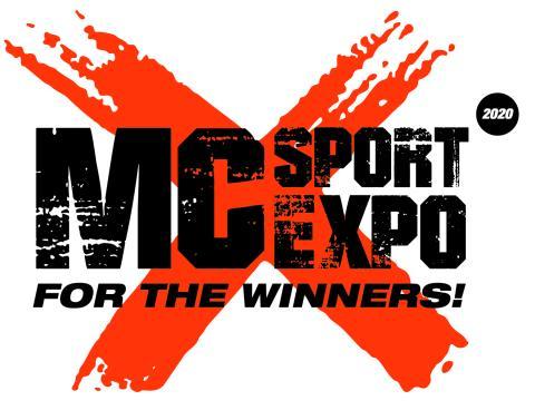 Mc Sport Expo