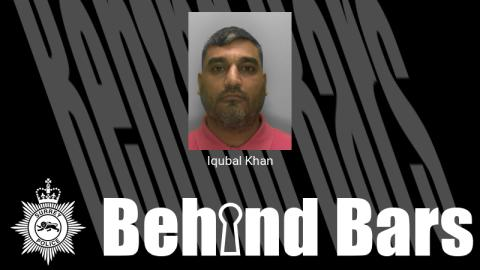 Man jailed after pleading guilty to causing serious injury by dangerous driving following collision in Horley