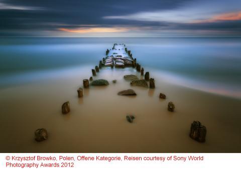 Copyright Krzysztof Browko, Poland, Reisen, courtesy of SWPA 2012