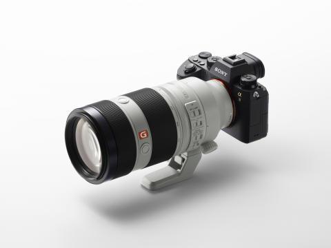 Sony_SEL-100400GM_A9_01