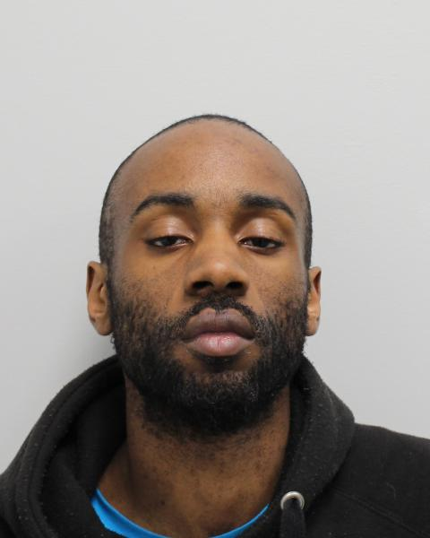 Man jailed for attacking woman with intent to rape her in east London