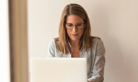 Academic Work-koncernen startar ett nytt bolag – AW Executive Search