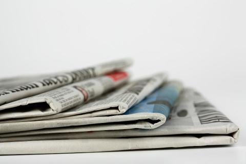 Workshop 'Relations Presse/Rédaction de communiqués'