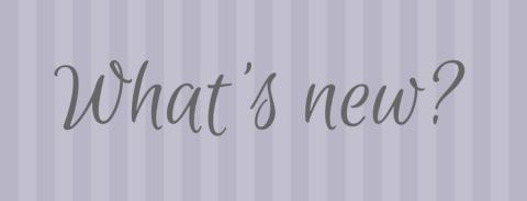 Qlik Sense - What's new in February