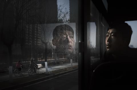 Arek Rataj autorem najlepszego pojedynczego zdjęcia z Polski w konkursie Sony World Photography Awards 2017