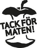 Kundevent om matavfall, Jägersro center 13 september