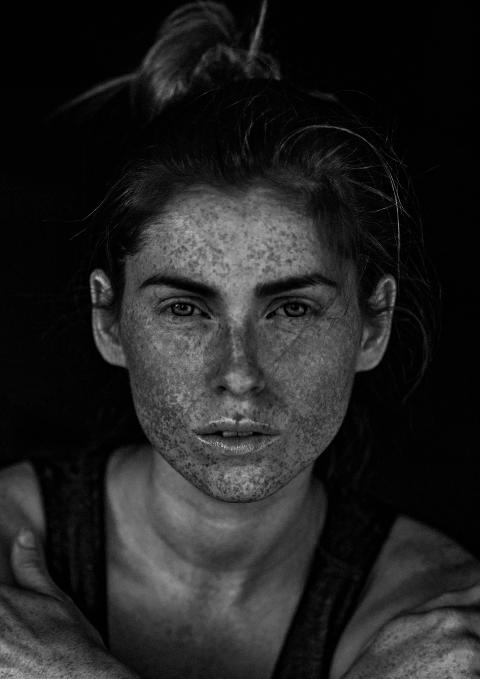 Sony World Photography Awards 2020: Austrian National Award für Matthias Pall