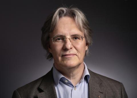 Tommie OlofssonMN