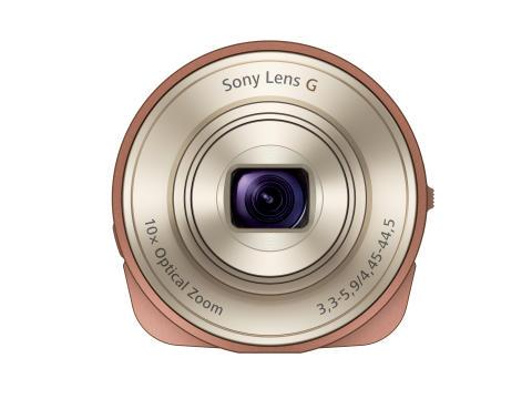 DSC-QX10 von Sony_gold_03