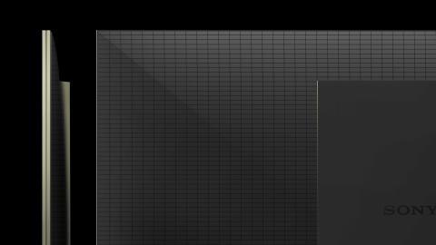 Sony_ZD9_Side_Rear