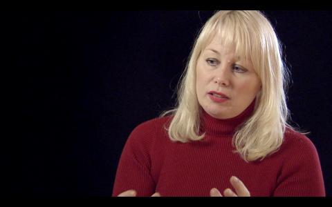 Ann Heberlein, Lärandets idéhistoria