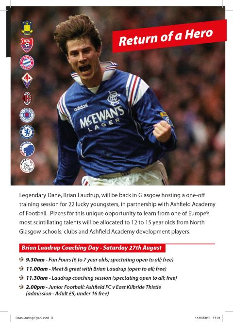 Ashfield-Laudrup_Flyer_11Aug16 (fv)_Page_3