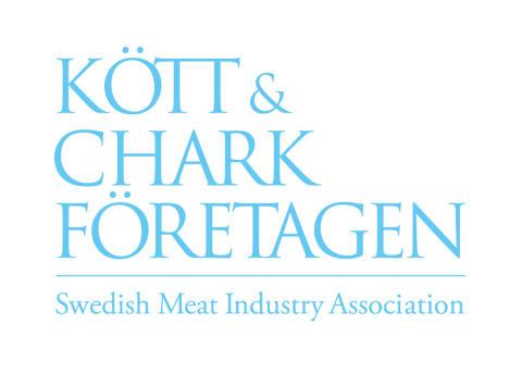 Kött och Charkföretagen växer – får nya medlemmar