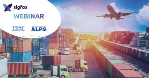 [Webinar] Streamline your Supply Chain