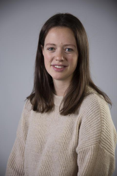 Karina Søby Eidukaitis