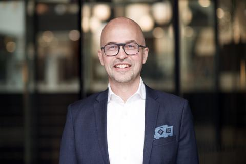 Grant Thornton rådgivare när Praktikertjänst säljer till Aleris – spår fler stora transaktioner framåt