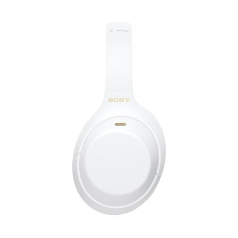 WH-1000XM4_White_Side1-Large