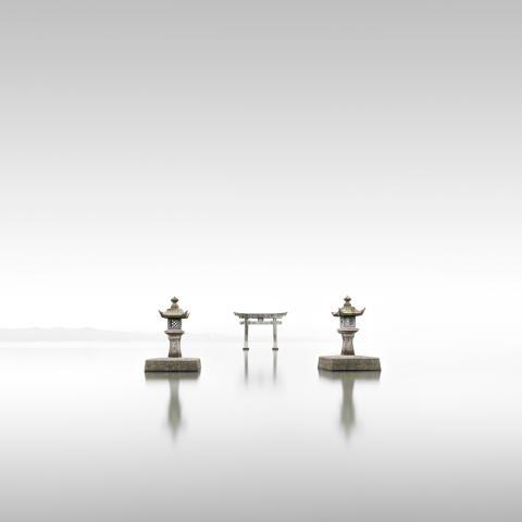 © Ronny Behnert, Germany, Category Winner, Professional competition, Landscape , 2020 Sony World Photography Awards (2)