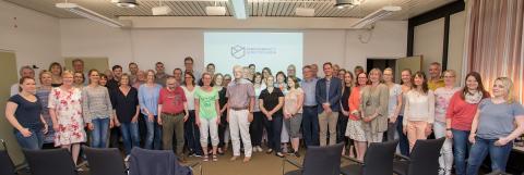Initiative PNM+ startet durch: Bessere Versorgung für Parkinson-Patienten