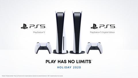 PS5_Banner_von_Sony