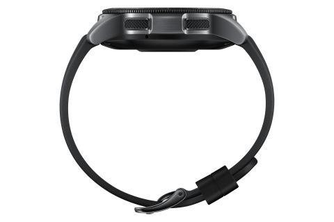 Galaxy Watch_Side_Midnight-Black