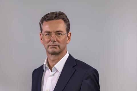 Peter Stockhorst übernimmt Vorstandsvorsitz der DA Direkt