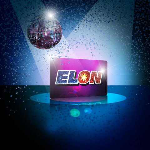 Elon sweden