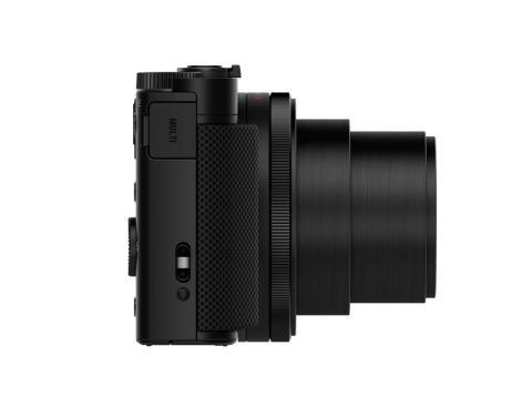 DSC-HX90 de Sony_08