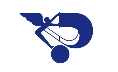 Connaissez vous l'histoire de Magic Blue, l'emblème de Panalpina ?