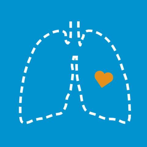 Maailman keuhkokuumepäivää vietetään 12.11.