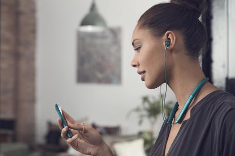 h.ear_in Wireless von Sony_Lifestyle_01