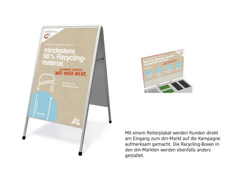 Informationskampagne_Reiterplakat_