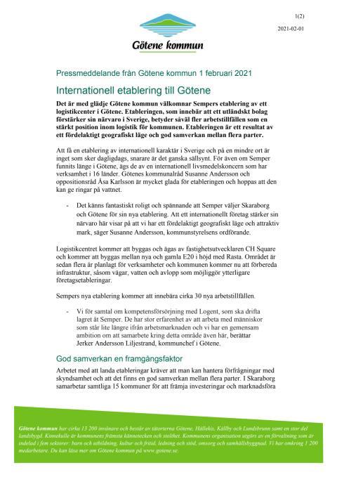 Pressmeddelande från Götene kommun 1 februari 2021.pdf