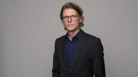 Ny CFO utsedd till Bauer Media Sverige