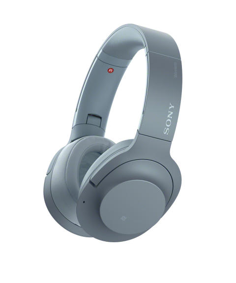 h.ear_on_2_wireless_NC_L_cw-Mid