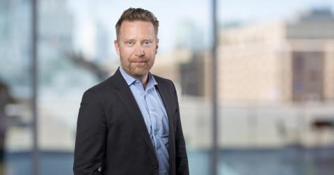 Ny rapport: Så jobbar nordiska PE-bolag med ESG