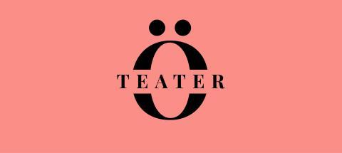 Örebro Teaters vd avslutar sitt uppdrag