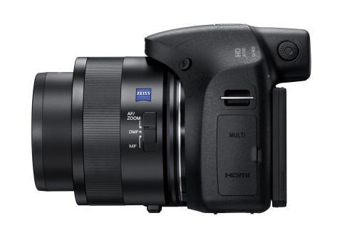 HX350_Side-Large