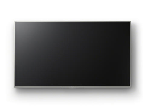 XD85 de Sony_10