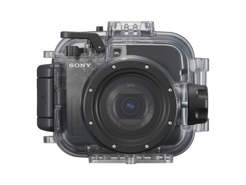 Sony_MPK-URX100A_03