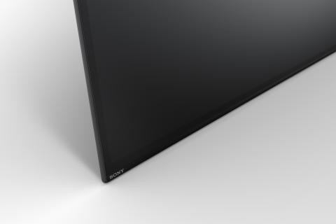 Sony OLED A1 KA_77 (19)