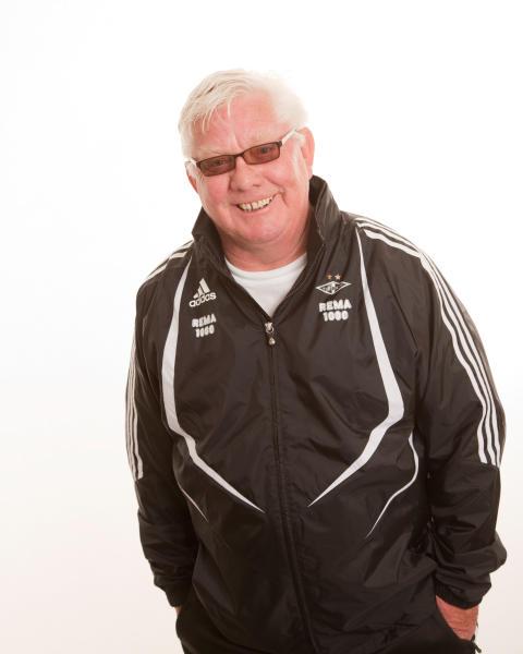 Trysil-Knut prisen 2015 tildeles Nils Arne Eggen.