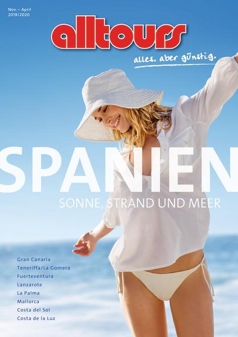 Katalog Spanien Winter 19-20