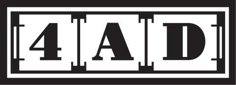4AD logo black.png