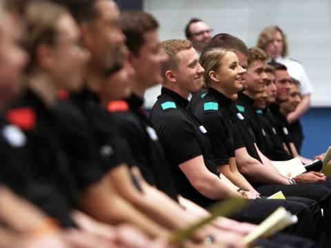 20190311-new-recruits-ceremony-mnd