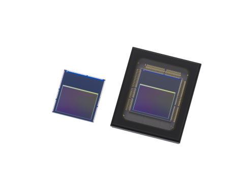 Sony_Intelligent Vision Sensors_IMX500_IMX501_01