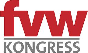 FVW Kongress und Travel Expo