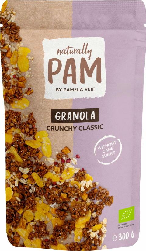 Naturally Pam_Granola_Crunchy Classic.jpg