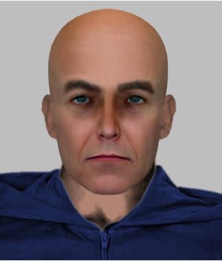 E-Fit Aylesbury Sexual Assault